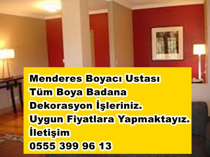 menderes-boya-ustasi