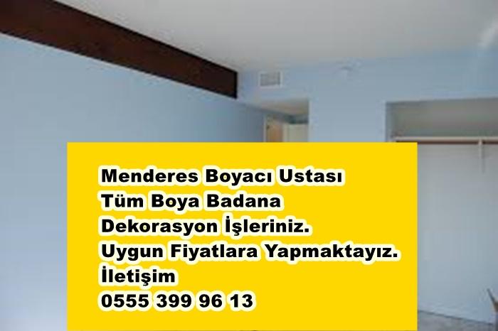 menderes-boyama-hizmeti