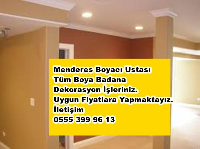menderes-daire-boyaci-ustasi